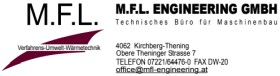 MFL Engineering