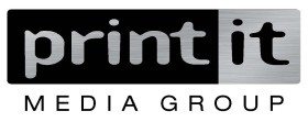Print IT Media Group